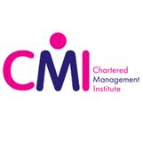 logo-CMI.png