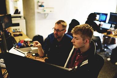 Alex-and-Coby-e1560259496429.jpg