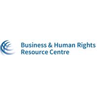 logo-BHRRC.png