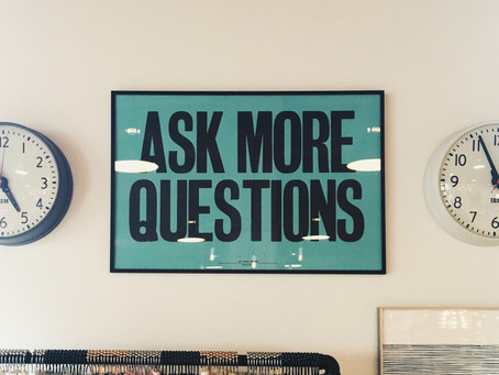 Quick Guide: Salesforce FAQs