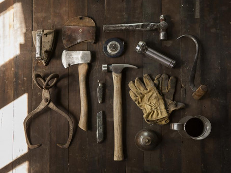 5 free tools your marketing team will love