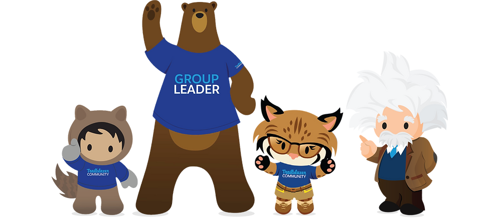 salesforce-characters2.png