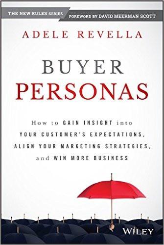 buyer_personas