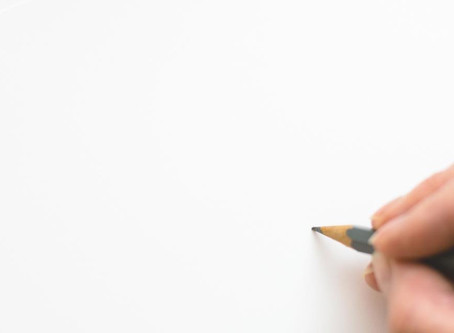 6 essential contact lists for every sales person