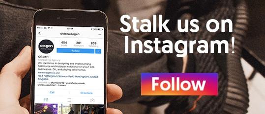 cta-banners-instagram-2