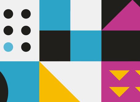 oe:gen's collaborative design process