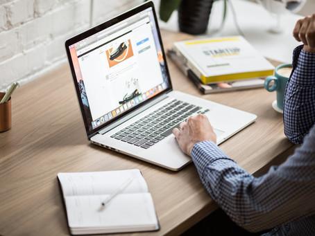 How do you make your website GDPR-compliant?