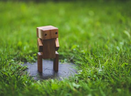 AI, chatbots, and customer service. Good or bad?
