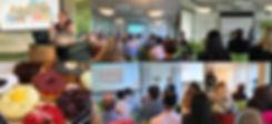 events-img2b.jpg