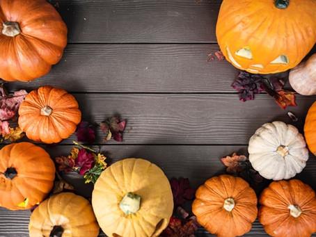 5 dead good Halloween marketing campaigns