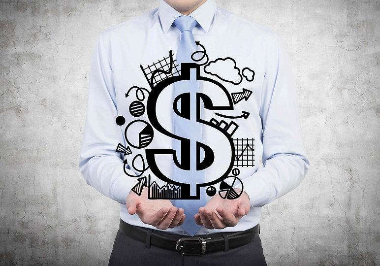 private-lending-1-2.jpg