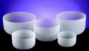 quartz-crystal-singing-bowls1-300x175