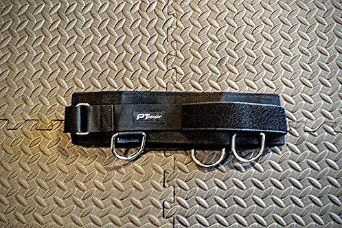 PT-Belt/XL Anchor (1).