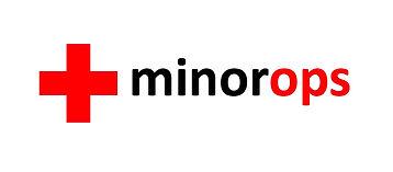 Minor Ops Logo 1.jpg