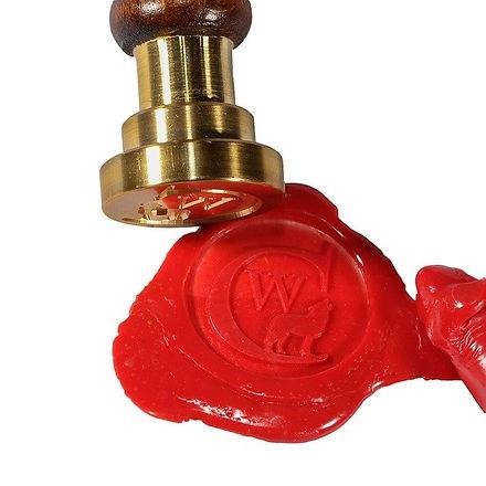 red stamp.JPG