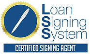 LSS Certified Agent.jpg