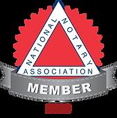 nna_member_badge_download_png (1).png
