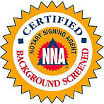 Trained NNA Loan Signing Agent Logo.jpg