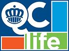 QC-Life-RGB.png