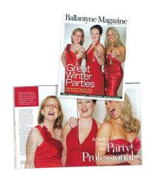 Ballentyne-Magazine-Article.jpg