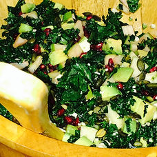 Apple%20Kale%20Salad_edited.jpg