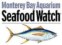 250px-Monterey_Bay_Aquarium_Seafood_Watc