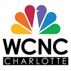 200px-NBC_Charlotte.png