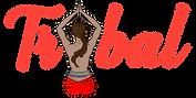 tribal waist bead logo-01.png