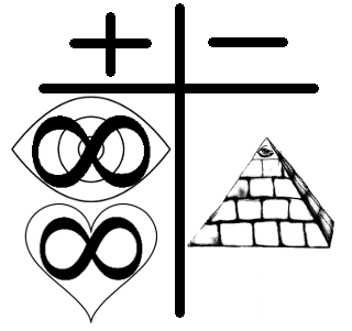 Z4 Paradigm Framework