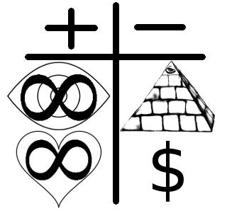 Z3 Paradigm Framework