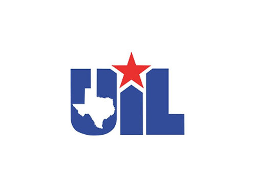 Optional:  Additional UIL Solo and Ensemble Fee