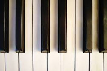 Piano Class: For Piano Students Only