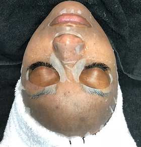 Figure 8ight Spa Treatments.png