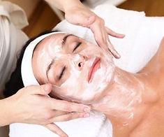 Deep-Cleansing-facial-.jpg