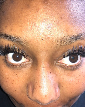 Figure 8ight Spa Lash Extensions.JPG
