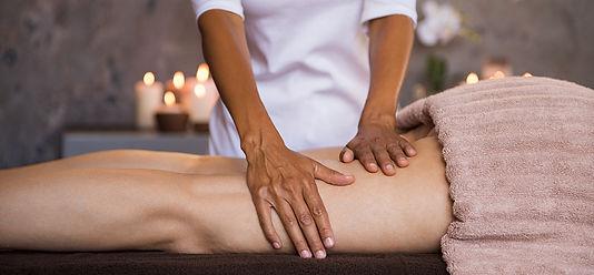 Lymphatic-Drainage-Massage-The-Wellnest-