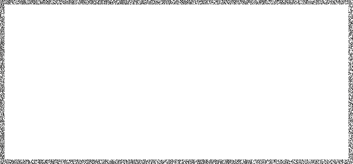 Glitter Small Rectangle Border.png