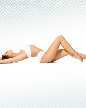 Figure 8ight Spa Body Treatments 2.jpg