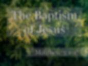 TheBaptismOfJesus.jpg.jpg