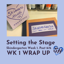 Setting the Stage 6_6.png