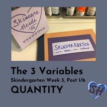 Three Variables 1_6.png