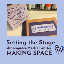 Setting the Stage 4_6.png