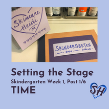 Setting the Stage 1_6 (1).png