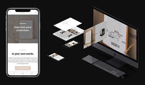 Combo and phone.jpg
