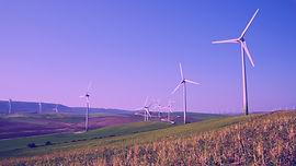 Wind%20Turbines_edited.jpg