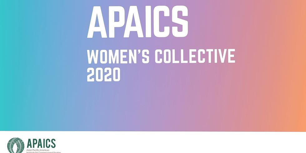 Women's Collective Dallas