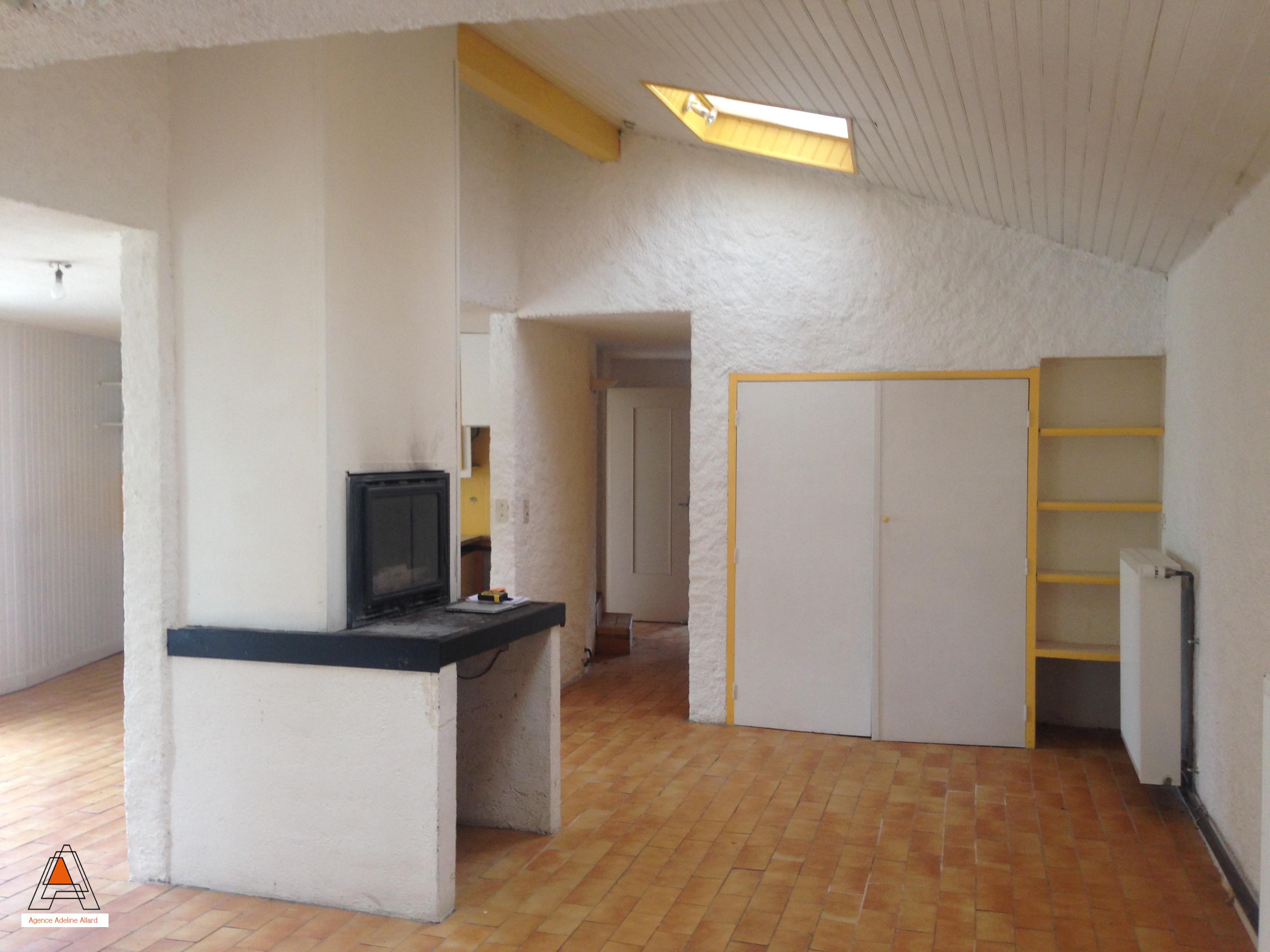 Salon actuel