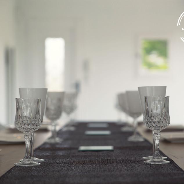 Détails table