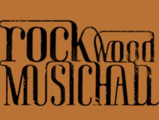 New live set at Rockwood Music Hall 1/11/18