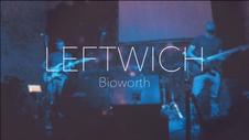 Bioworth Live in Manhattan: Winter 2017